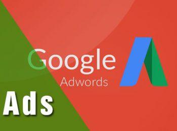 Dịch vụ quảng cáo Google Adwords hiệu quả