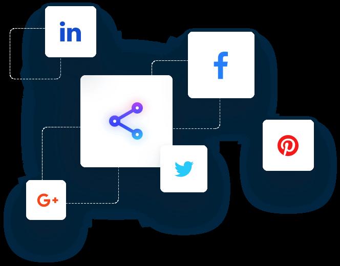 hệ thống Online Marketing chuyên nghiệp
