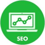 Website thiết kế chuẩn SEO