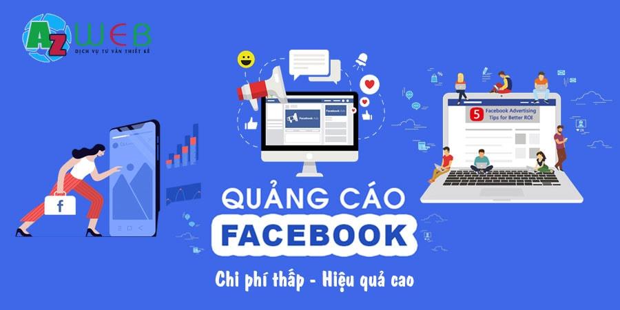 quang-cao-facebook-hieu-qua