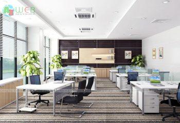 Công ty thiết kế website chuyên nghiệp ở Tiền Giang