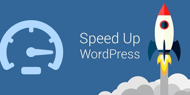 Tối ưu tốc độ website